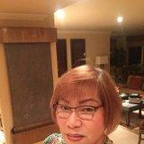 Erlinda M.'s Photo