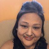 Michellel B.'s Photo