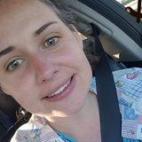 Liz P.'s Photo