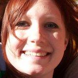 Bridget S.'s Photo