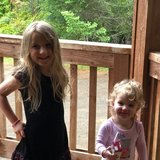 Photo for Nanny/Personal Assistant Needed For 2 Children In Seabeck