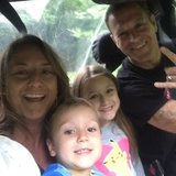 Photo for Babysitter Needed For 2 Children In Douglassville