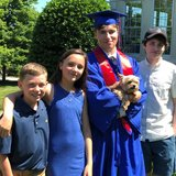 Photo for Sitter Needed To Drive 3 Teenage Children In Leesburg From School To Activites