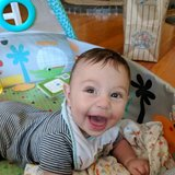 Photo for Nanny Needed For 1 Easygoing 7-month Old In Beautiful Boulder Creek