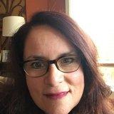 Katrina V.'s Photo