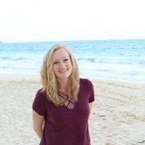 Ellie M.'s Photo