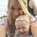 Photo for Nanny Needed For 2 Children In Scotch Plains.