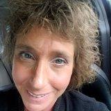 Karen W.'s Photo