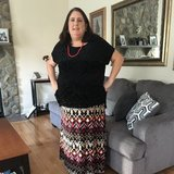 Photo for Need Transport And A Caregiver To Stay With Me For An Outpatient Medical Procedure