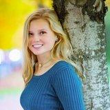 Mackenzie M.'s Photo