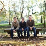 Photo for Babysitter Needed For 3 Children In Owens Cross Roads.