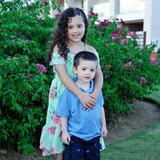 Photo for Babysitter Needed For 2 Children In Mamaroneck