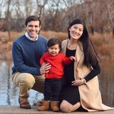 Photo for Nanny Needed For 2 Children In Weehawken