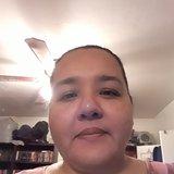 Regina A.'s Photo