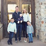 Photo for Nanny In Cave Creek