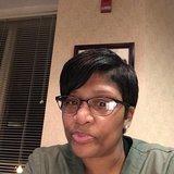 Felisha G.'s Photo