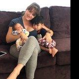 Photo for Nanny Needed For 2 Children In Austin
