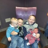 Photo for Nanny Needed For 3 Children In Searcy.