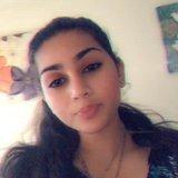 Samiyah B.'s Photo
