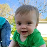 Photo for Nanny Needed For 1 Child In Wetumpka
