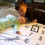Photo for Caregiver/tutor