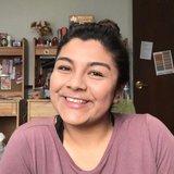 Karla P.'s Photo