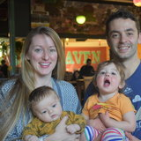 Photo for Babysitter For Two Kids Needed 11/26 From 8:00am To Noon