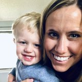 Photo for Babysitter Needed For 1 Two-Year Old In Thornton