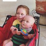 Photo for Mother's Helper Needed For 2 Children