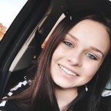 Kristen P.'s Photo