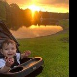 Photo for Nanny Needed For 1 Child In Oak Harbor