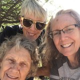 Photo for Companionship Full-time Support Needed For My Mother In Chandler, AZ.