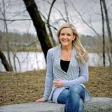 Amber W.'s Photo