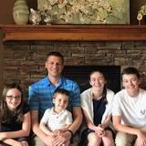 Photo for Babysitter Needed For My Children In Elkhorn