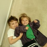 Photo for Nanny Needed For 2 Children In Cranberry Township