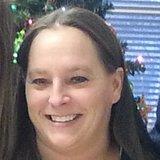 Beth S.'s Photo