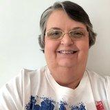 Sherry Braden H.'s Photo