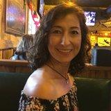 Diana V.'s Photo