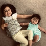 Photo for Energetic, Responsible Nanny Needed For 2 Children In Sewickley
