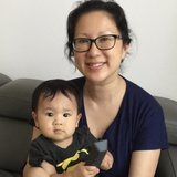 Photo for Daily, Part-time Baby Sitter Needed For 16 Mo Old
