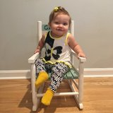 Photo for Nanny Needed For 1 Child In Annapolis