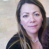 Magdalena P.'s Photo