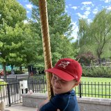 Photo for Babysitter Needed For 1 Cute 7yo Boy In Grand Haven.