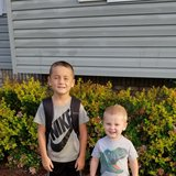 Photo for Patient, Reliable Babysitter Needed For 2 Children In Oneonta