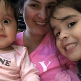 Photo for Patient, Responsible Nanny Needed For 2 Children In Eagle
