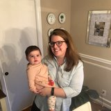 Photo for Nanny Needed For 1 Child In Towson