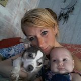 Photo for Responsible, Caring Nanny Needed For 1 Child In Little River