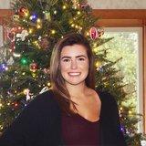 Katelyn B.'s Photo