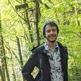 Andrew M.'s Photo