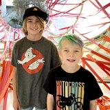 Photo for Babysitter Needed For 2 Children In Glendale